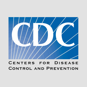 CDC: Reduce Risk from Surfaces