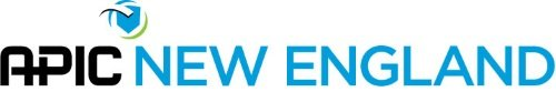 APIC New England 2020