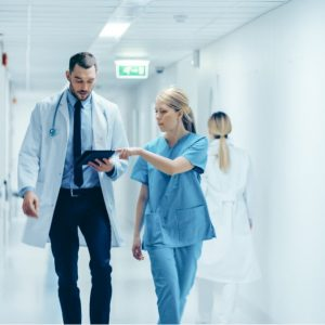 3 Ways to Ensure You're Ready to Combat The Next Risk of Infection