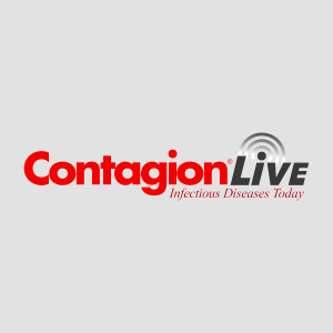 Contagion Live Article: Fighting C.diff The Proven Way
