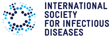 International Society for Infections Diseases