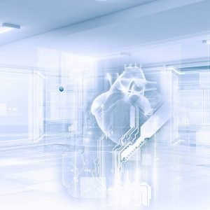 Infection Control & the OR of the Future